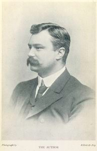 E D Morel (Wikimedia Commons)