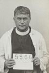 Fr Charles Jerger