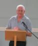 Fr John Pearce