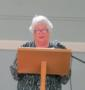 Dr Janice Garaty