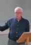 Dr Peter Manning