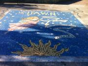 Louisa lawson Reserve mosaic 1